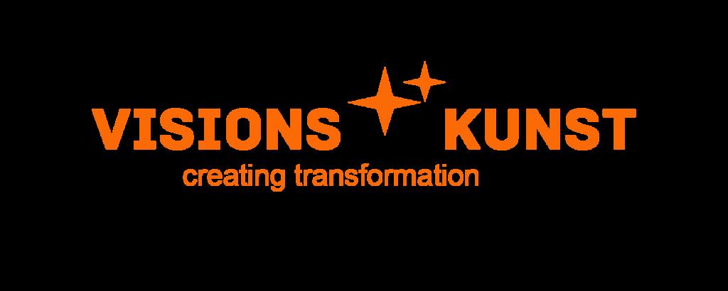 Visions_Kunst
